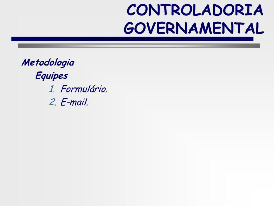 12 BIBLIOGRAFIA BÁSICA CONTROLADORIA GOVERNAMENTAL MANUAL DE CONTABILIDADE PÚBLICA MANUAL DE CONTABILIDADE PÚBLICA:Um Enfoque na Contabilidade Municip