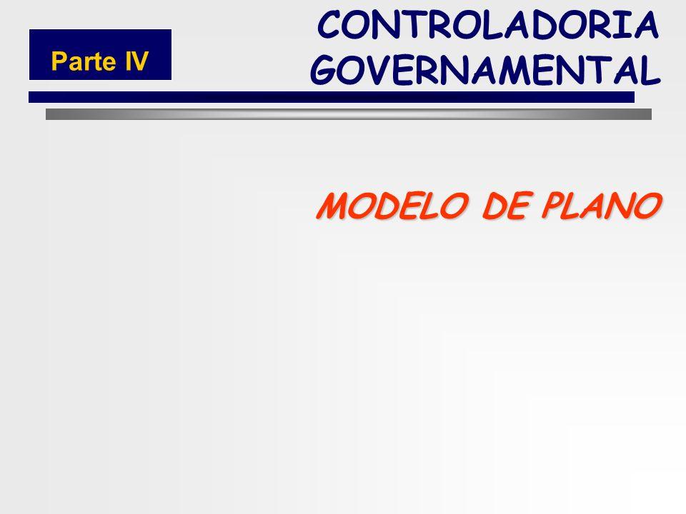143 7.CONTROLE = FOLLOW-UP Procedimento de acompanhamento de trabalho (Auditoria) Procedimento de acompanhamento de trabalho (Auditoria) Auditoria do