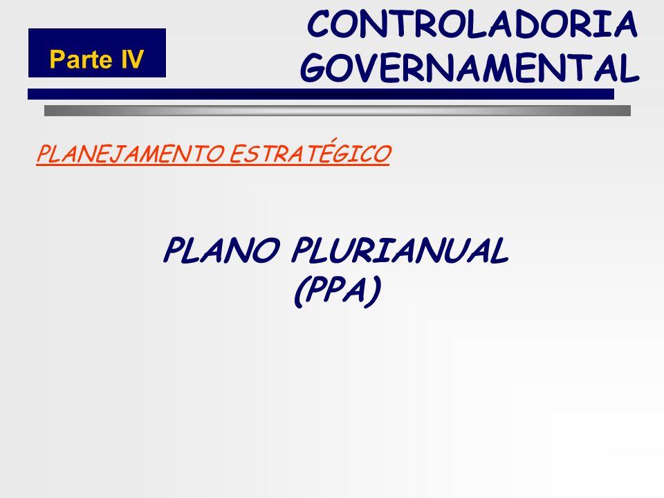 159 CONSTITUIÇÃO FEDERAL Art. 165. Leis de iniciativa do Poder Executivo estabelecerão: I - o plano plurianual; II - as diretrizes orçamentárias; III