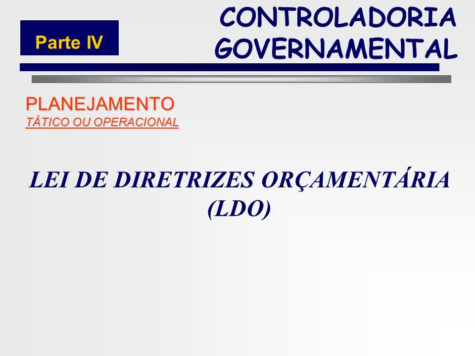 NOS MUNICÍPIOS PPA 2006/2009 PPA 2010/2013 PPA 2014/2017
