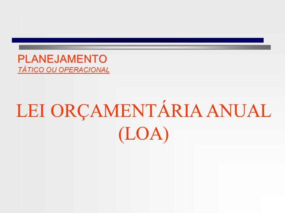 NOS MUNICÍPIOS PPA 2010/2013 2013 2012 2011 2010 LDO
