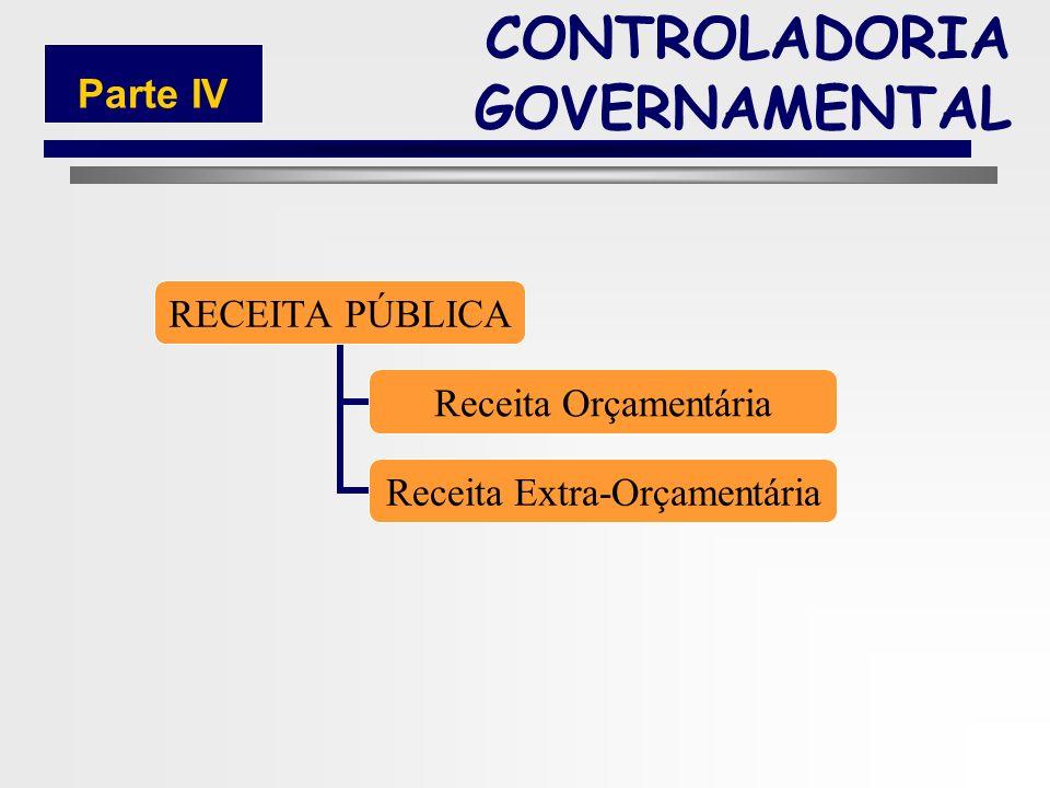 197 Conceito Contábil: Denomina-se como receita pública todas as entradas de recursos financeiros nos cofres públicos, recursos estes próprios (Receit