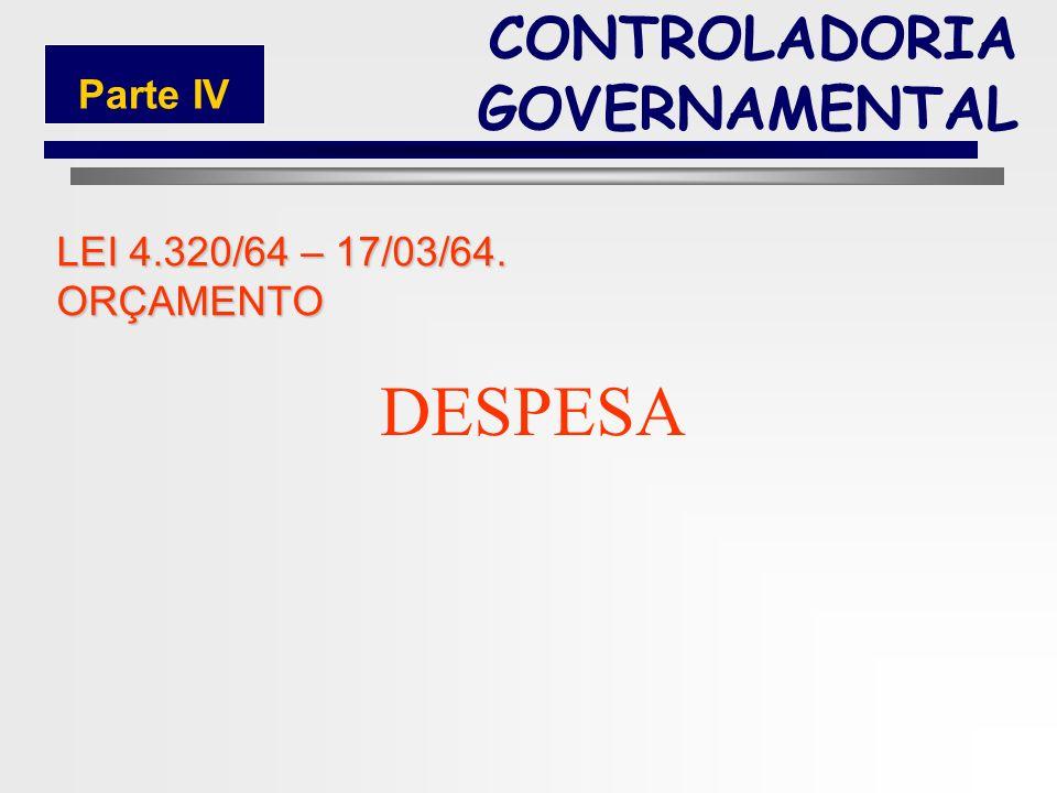 204 DISCRIMINAÇÃOCÓDIGOESPECIFICAÇÃO CATEGORIA ECONÔMICA 1000.00.00RECEITAS CORRENTES FONTE1100.00.00RECEITA TRIBUTÁRIA SUBFONTE1110.00.00IMPOSTOS RUB