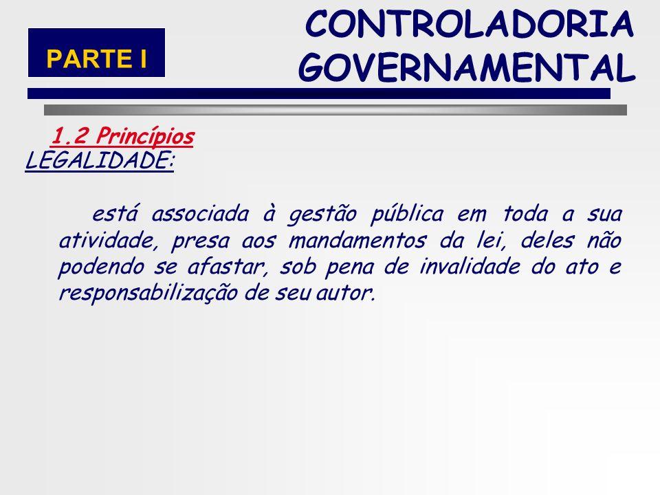 21 Art. 37. A administração pública direta e indireta de qualquer dos Poderes da União, dos Estados, do Distrito Federal e dos Municípios obedecerá ao