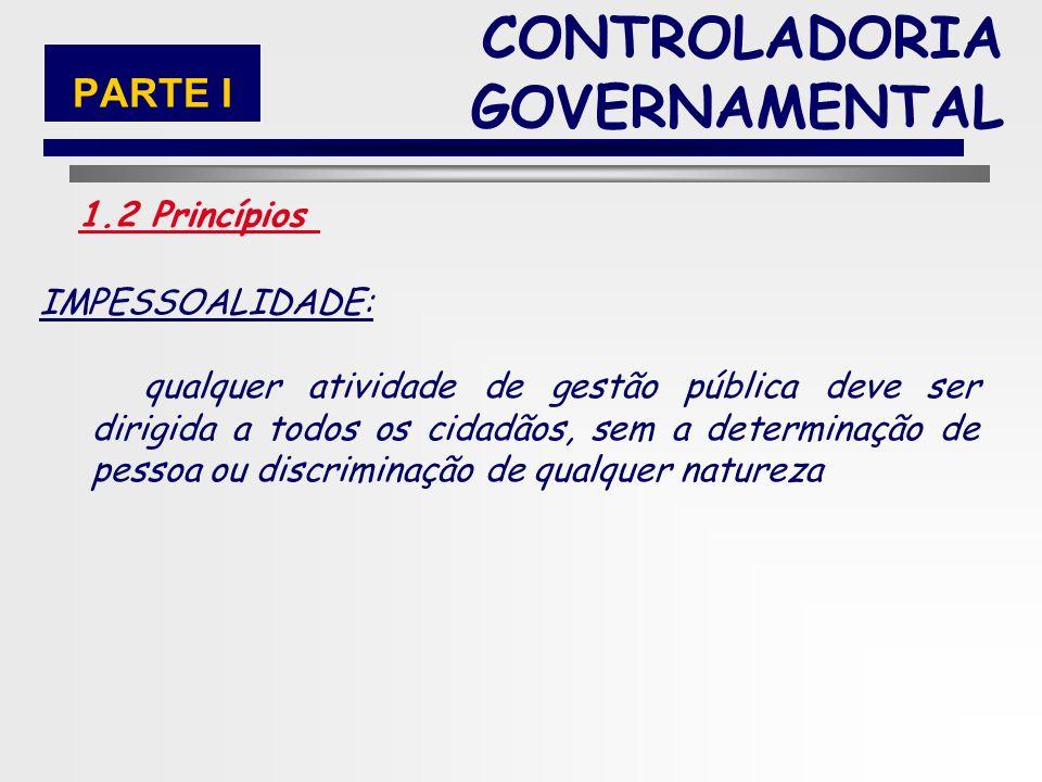 22 LEGALIDADE: está associada à gestão pública em toda a sua atividade, presa aos mandamentos da lei, deles não podendo se afastar, sob pena de invali