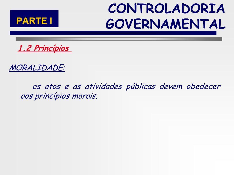 23 IMPESSOALIDADE: qualquer atividade de gestão pública deve ser dirigida a todos os cidadãos, sem a determinação de pessoa ou discriminação de qualqu