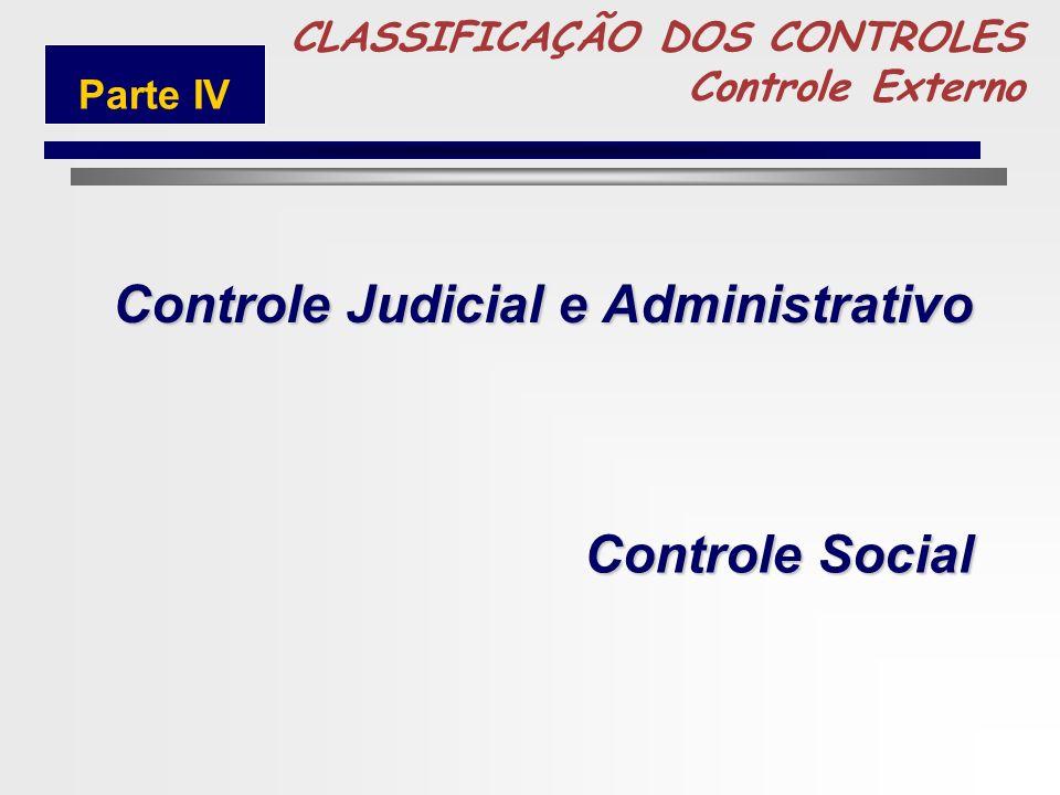251 CLASSIFICAÇÃO DOS CONTROLES § 3º - As contas dos Municípios ficarão, durante sessenta dias, anualmente, à disposição de qualquer contribuinte, par