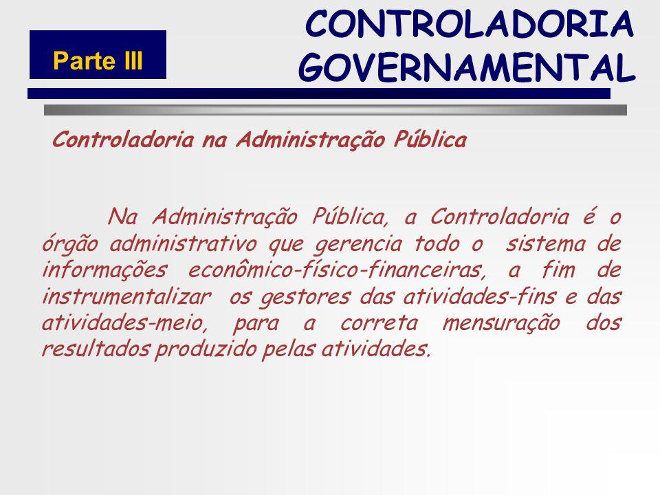 54 Controladoria - Origem A Controladoria origem na escola Controlista ou na escola Veneziana, iniciada por Fabio Besta em 1880 com a obra Lá ragioner
