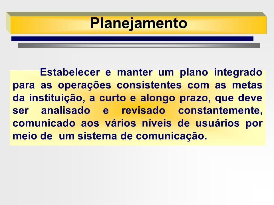 57 FUNÇÕES DA CONTROLADORIA Planejamento Controle Informação Contabilidade Outras Funções