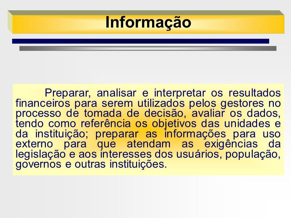 64 Controle INSTRUMENTOS DE CONTROLE PLANO PLURIANUAL LEI DE DIRETRIZES ORÇAMENTÁRIA ORÇAMENTO ANUAL