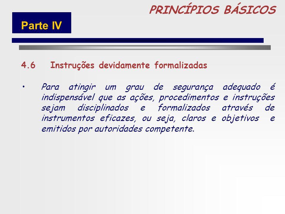 91 PRINCÍPIOS BÁSICOS 4.5Segregação de funções A estrutura de um controle interno deve prever a separação entre as funções de: Autorização ou aprovaçã