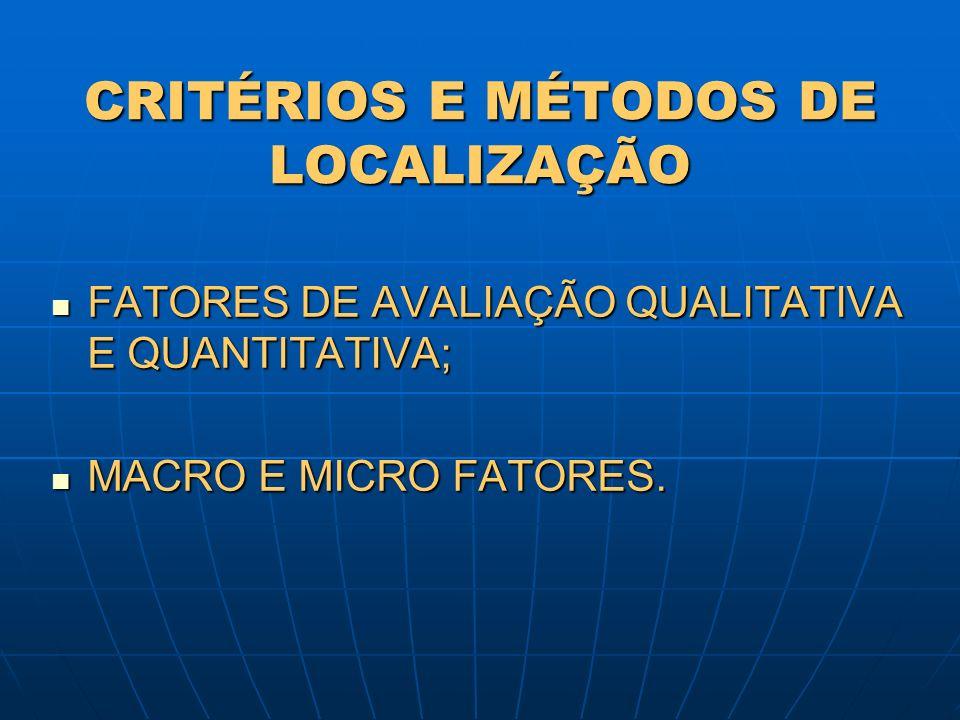 POTENCIALIDADES Indústria: Indústria: Alimentícia, Vinícola, Confecções, Frigorífico, Gesso, Marcenaria, Sulanca.