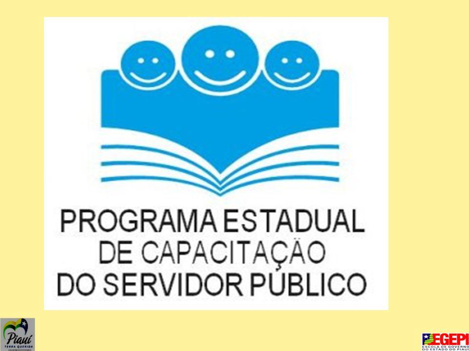 1.1 - Geral: - Valorizar o servidor público promovendo um momento de integração através da realização de diversas atividades, possibilitando a elevação da sua auto-estima e o exercício do serviço público ao cidadão.