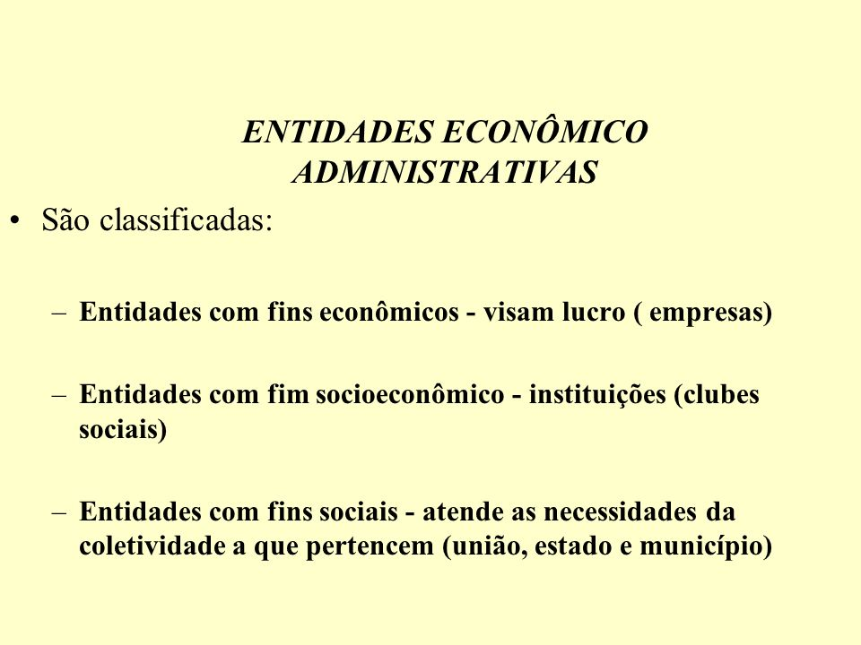 PASSIVO E PATRIMÔNIO LÍQUIDO CIRCULANTE –Dupls.