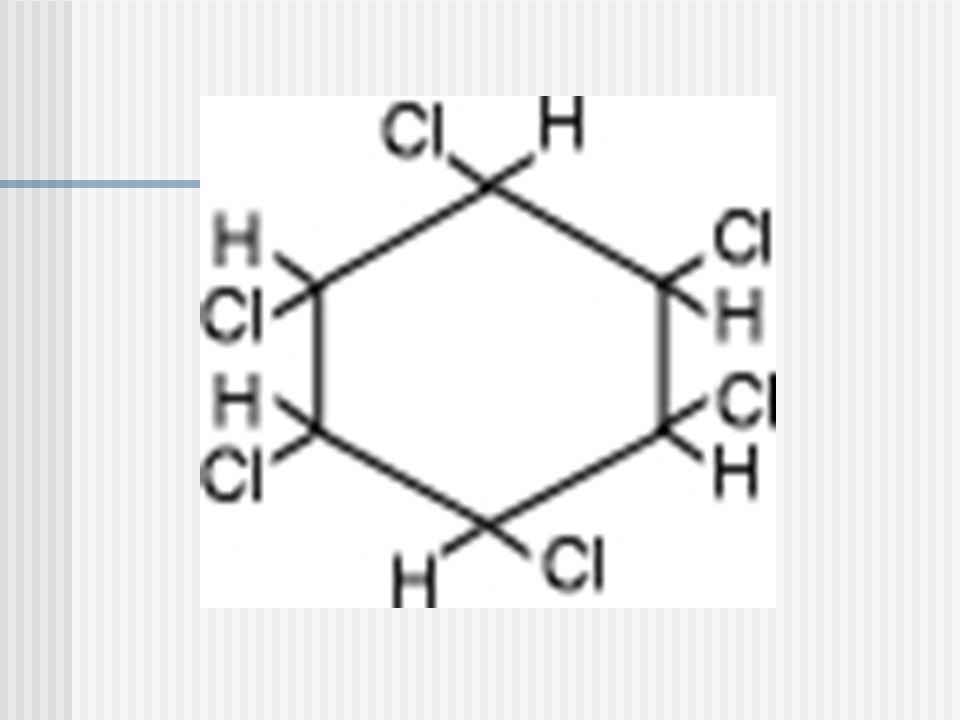 Haletos Seu GF (subst. De H por -F,Cl,Br,I,At) Nomenclatura Subgrupos (arila, acila, alquila?) Clorofórmio, tintura de Iodo BHC, DDT CFC (FREON CCl 2