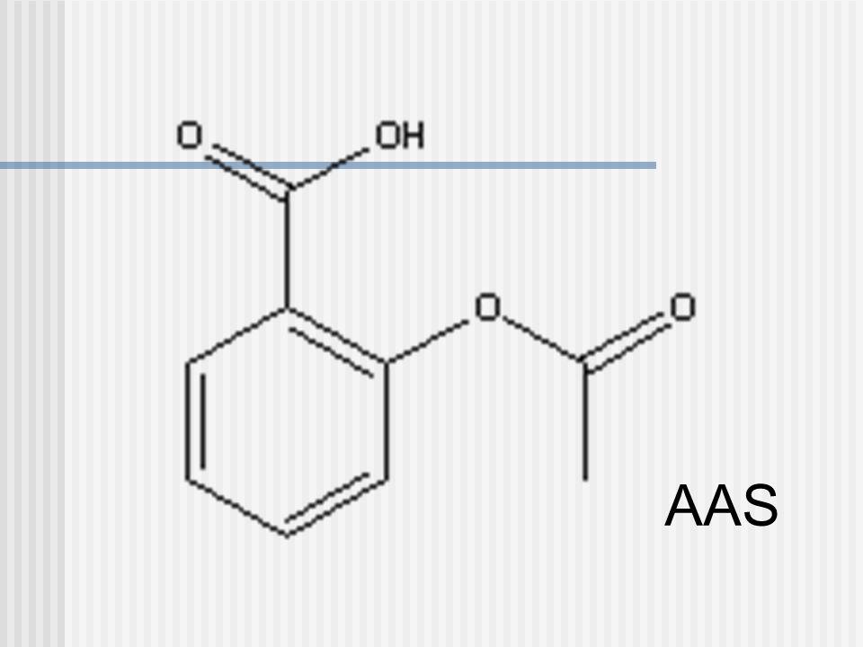 Ácidos graxos ômega 3 C-C-C-C-C-C-C-C-C-C-C-C-COOH A insaturação se encontra no antepenúltimo carbono do ácido