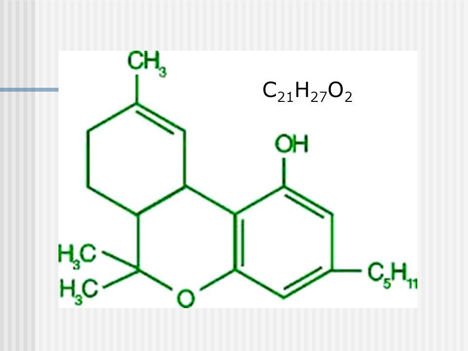 Queima de HCe álcoois (combst. Completa = CO 2 +H 2 O) (combst.Incomp.= CO+H 2 O ou C+ H 2 O)