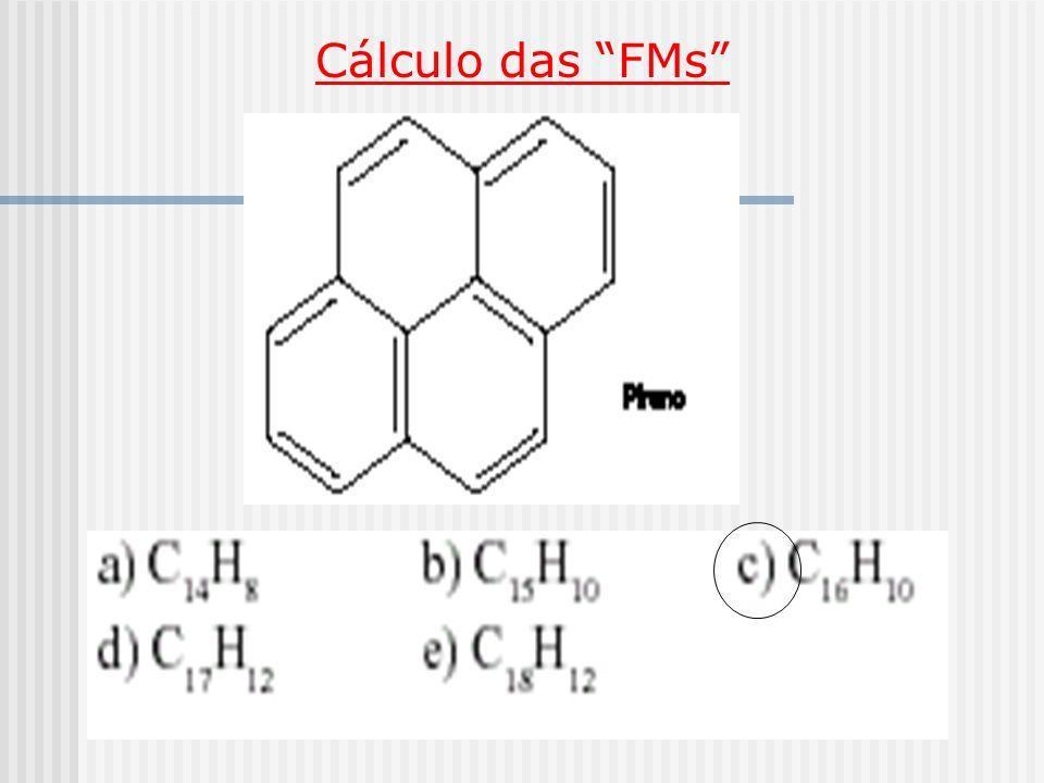 Tipos de ligações covalentes Quantas Pi ? a) 3 b) 6 c) 9 d) 12