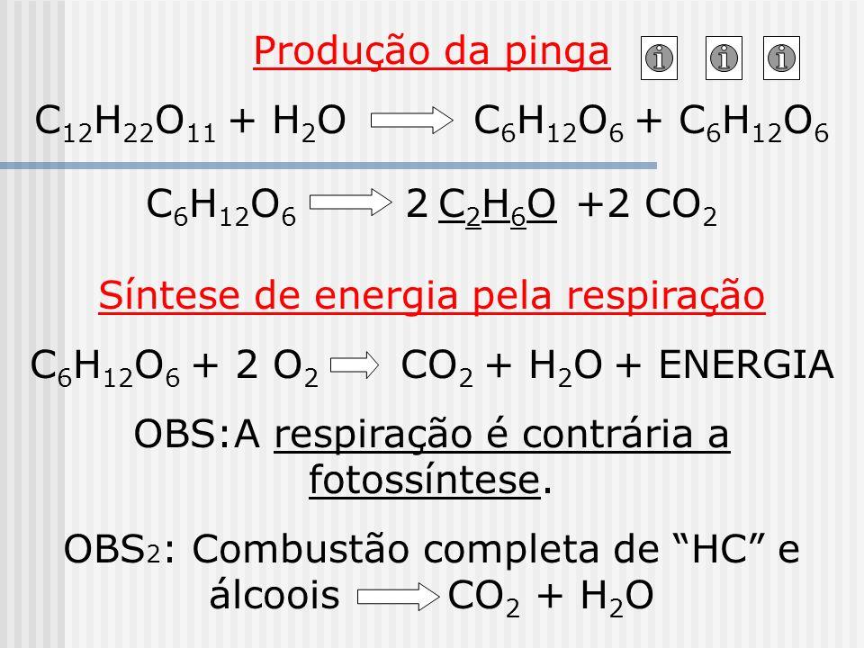 Funções Orgânicas Álcoois Seu GF(-OH/hidroxila) Nomenclatura O °GL Metanol, etanol,propanotriol As instabilidades do –OH (ligado a C=,ou 2 –OHs no mes