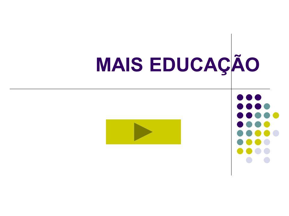 ACOMPANHAMENTO PEDAGÓGICO Instrumentalização para ampliação das oportunidades de aprendizado dos estudantes em Ed.