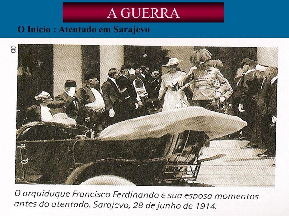 Exemplo do tratamento dispensado aos povos colonizados: Mulheres africanas acorrentadas no Congo Belga de Leopoldo II. (james Joll, org. História do s