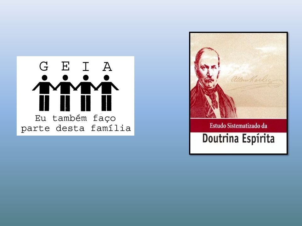 Charles Robert Darwin (1809 – 1882) foi um naturalista britânico que alcançou fama ao convencer a comunidade científica da ocorrência da evolução e propor uma teoria para explicar como ela se dá por meio da seleção natural e sexual.