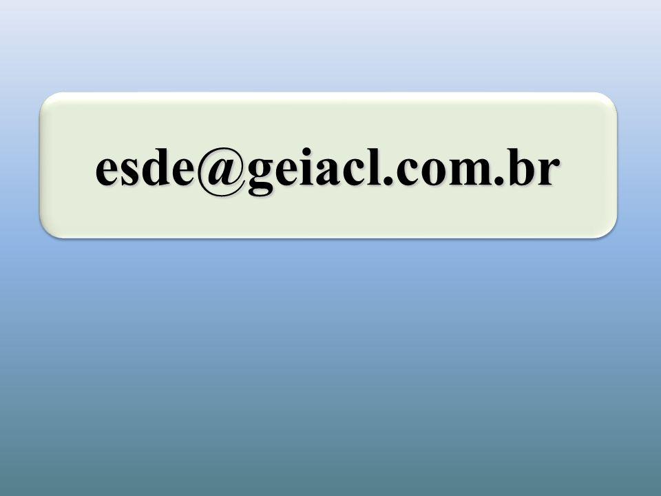 esde@geiacl.com.bresde@geiacl.com.br