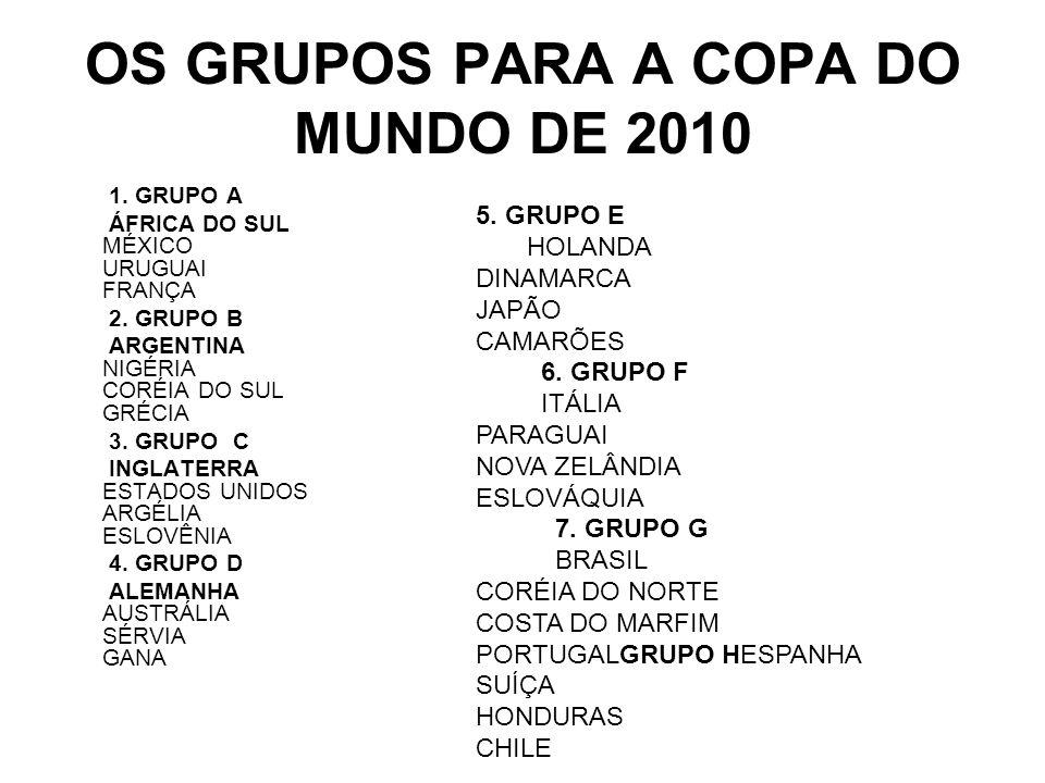 HINOS HINOS MÚSICA PRA FRENTE BRASIL (COPA DE 1970) COMPOSIÇÃO: MIGUEL GUSTAVO NOVENTA MILHÕES EM AÇÃO, PRA FRENTE BRASIL, DO MEU CORAÇÃO...