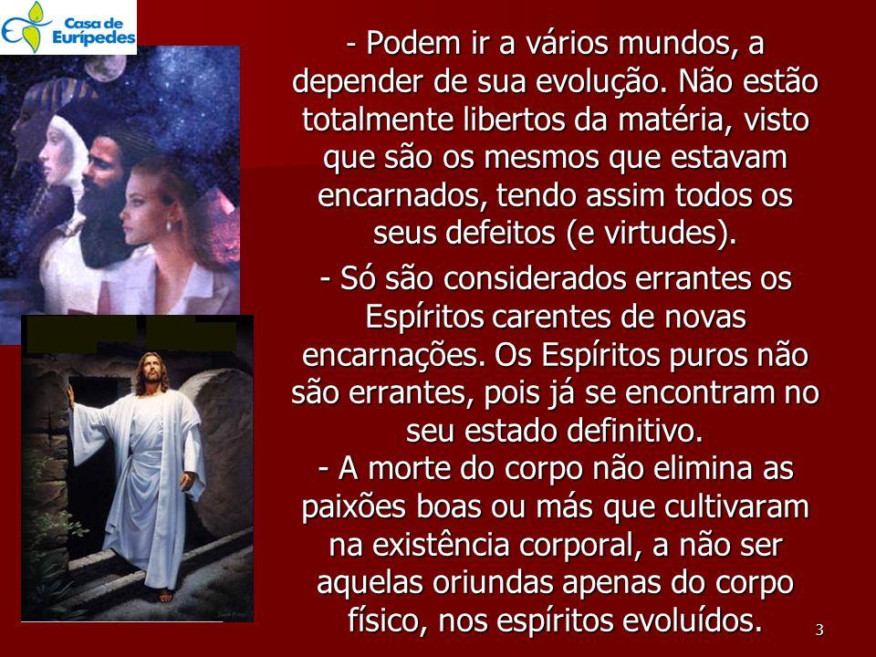 II Coríntios, 12 6.