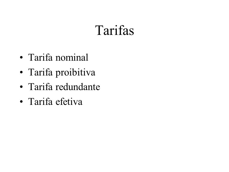 t e = (t n - a i t i) / 1 - a i Exemplo: t n = 50% a i = 0,40 t i = 20% t e = 70%