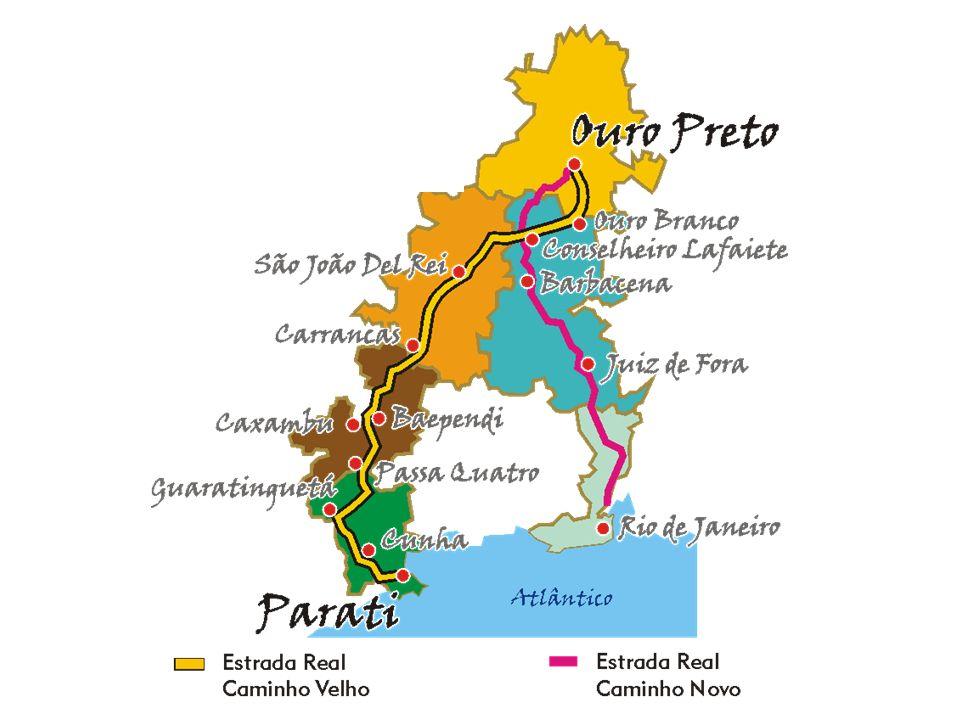 http://www.bcb.gov.br/htms/album/p7.htm http://www.bcb.gov.br/htms/album/p7.htm 0 Barra e certificado