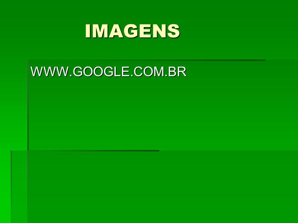 IMAGENS IMAGENS WWW.GOOGLE.COM.BR