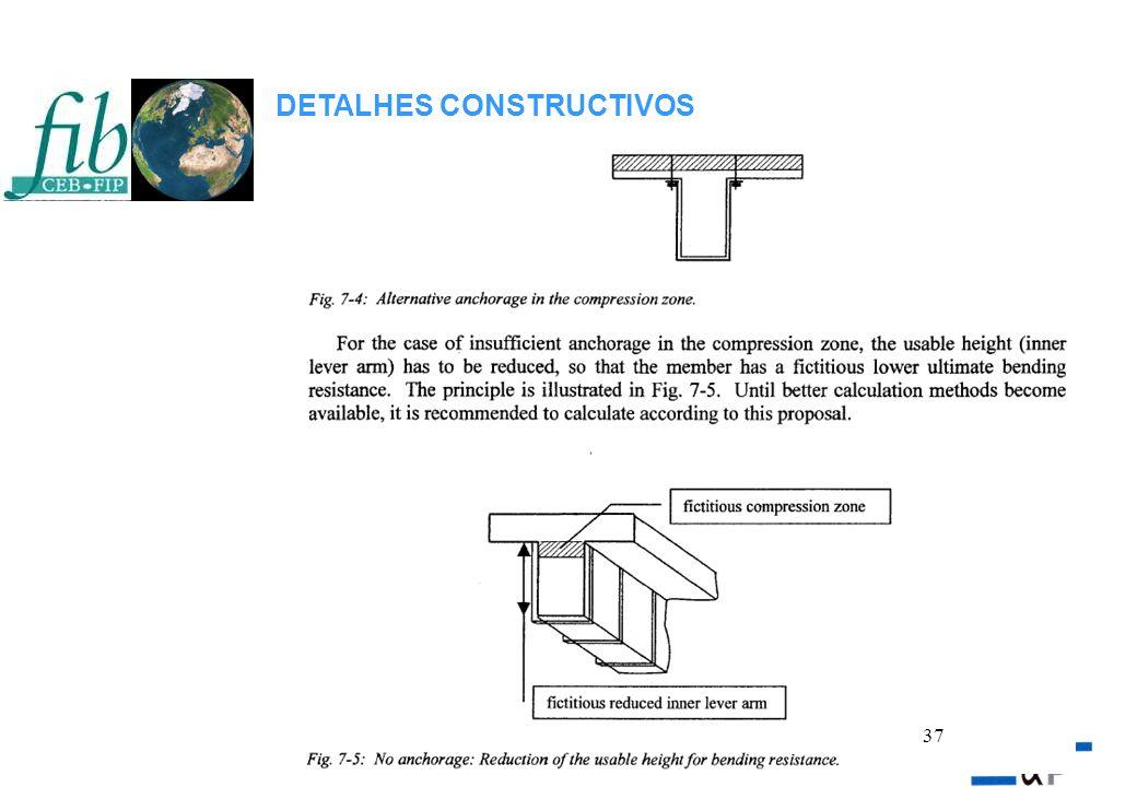 37 DETALHES CONSTRUCTIVOS 37