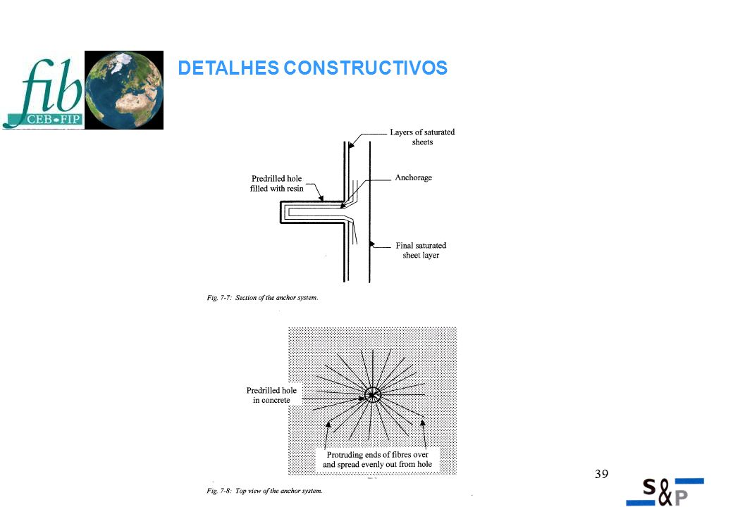 39 DETALHES CONSTRUCTIVOS 39