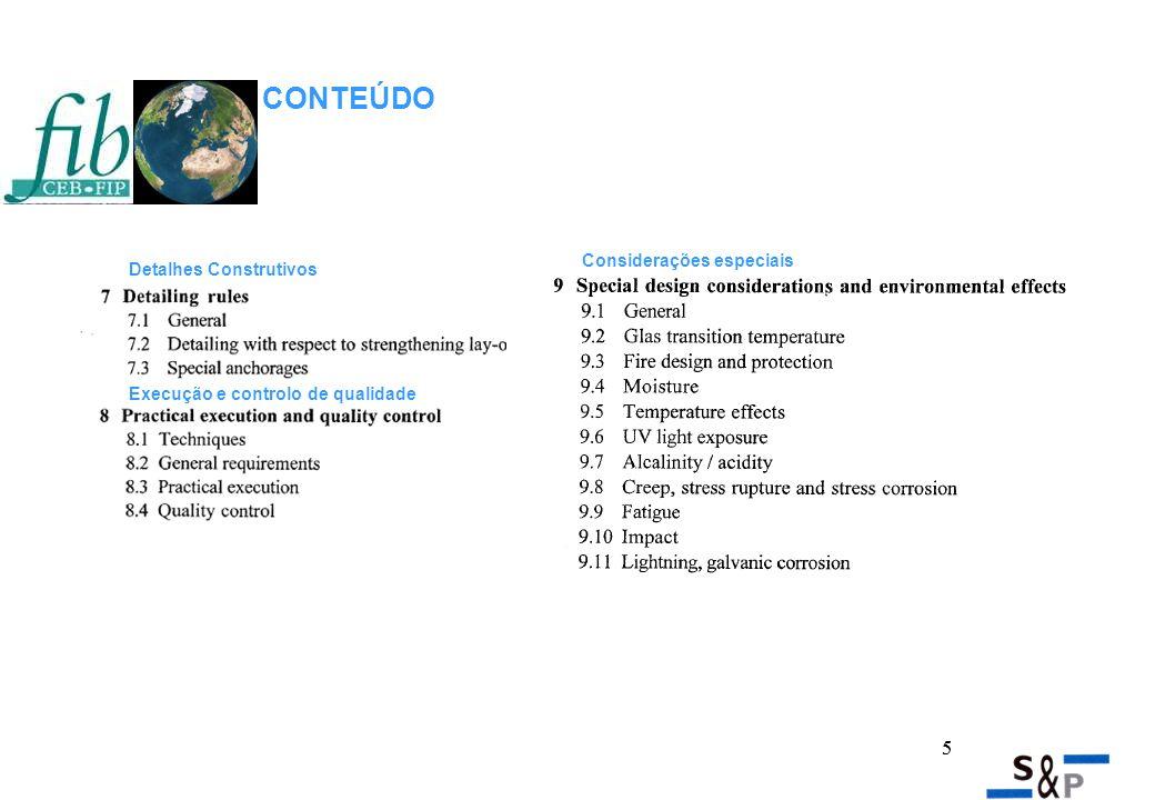 6 CONTEÚDO Introdução Materiais Execução 6