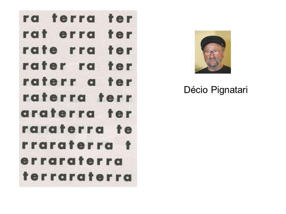 Décio Pignatari