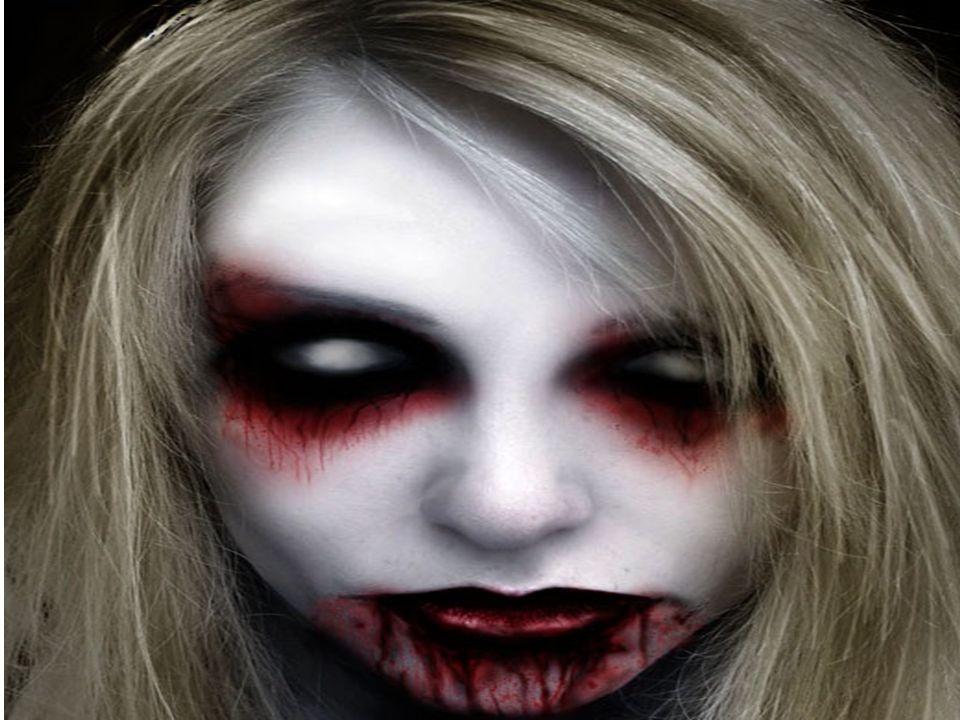 Uma garota muito bonita de cabelos loiros com aproximadamente 15 anos sempre planejava maneiras de matar aula.