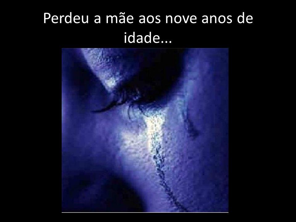 IMAGENS www.google.com.br