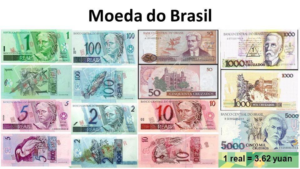 Significado da Bandeira do Brasil O verde significa: A maioria da selva( ) brasileira O amarelo significa: Ricos depósitos minerais( ) e recursos( ) Estrelas brancas significam: 26 estados do Brasil e um Distrito Federal( ) A bandeira brasileira é segunda bandeira que tem muitas estrelas ordem e progresso significa: