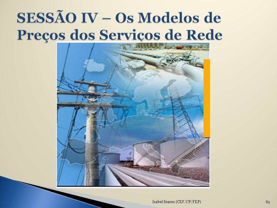 Isabel Soares (CEF.UP/FEP)85