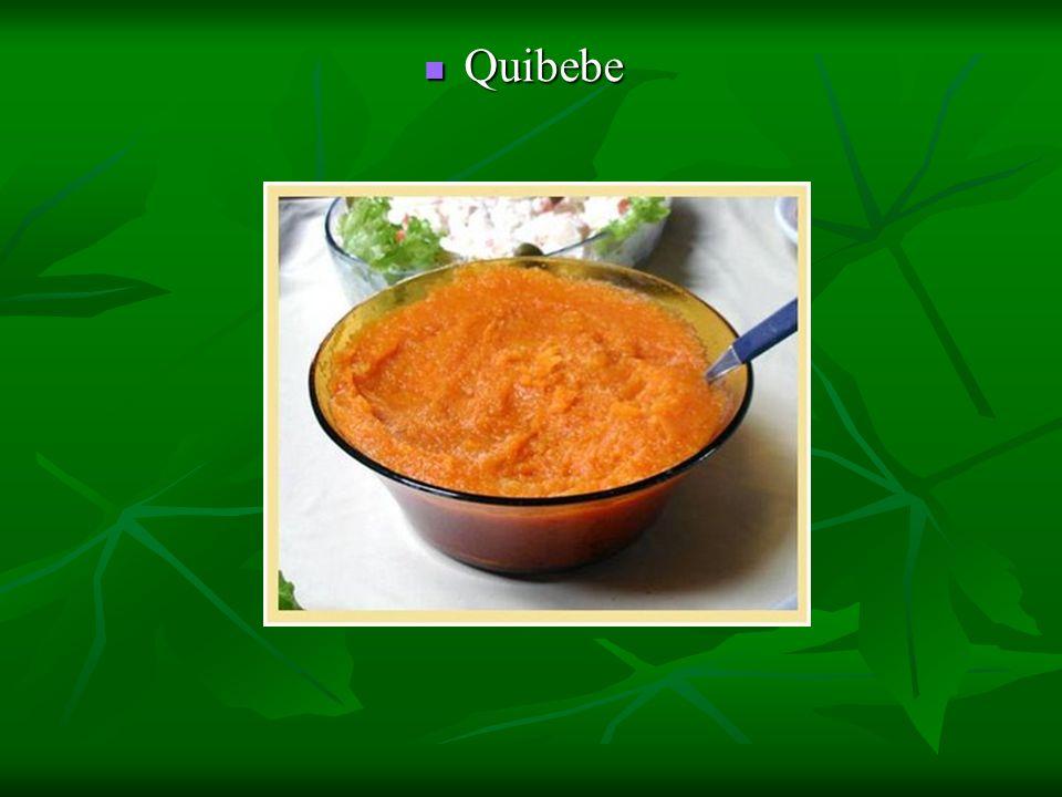 Quibebe Quibebe