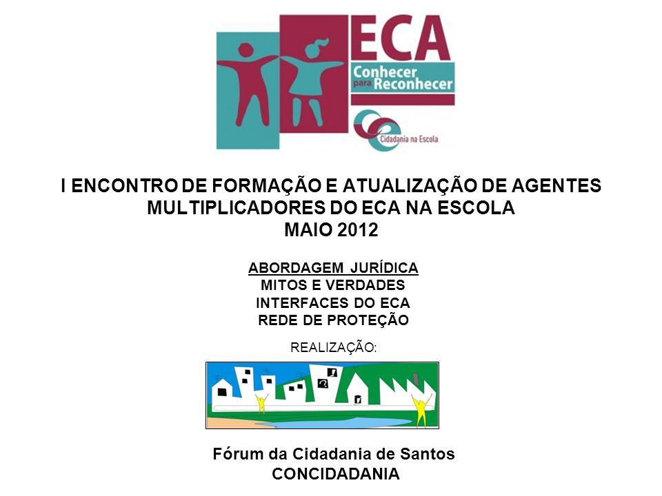 APRESENTAÇÃO PESSOAL FLÁVIA RIOS Advogada 1983/1986.