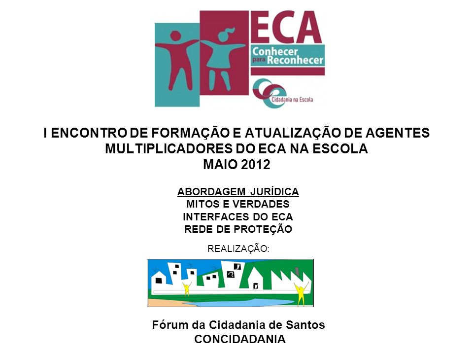 ECA.Art. 98.