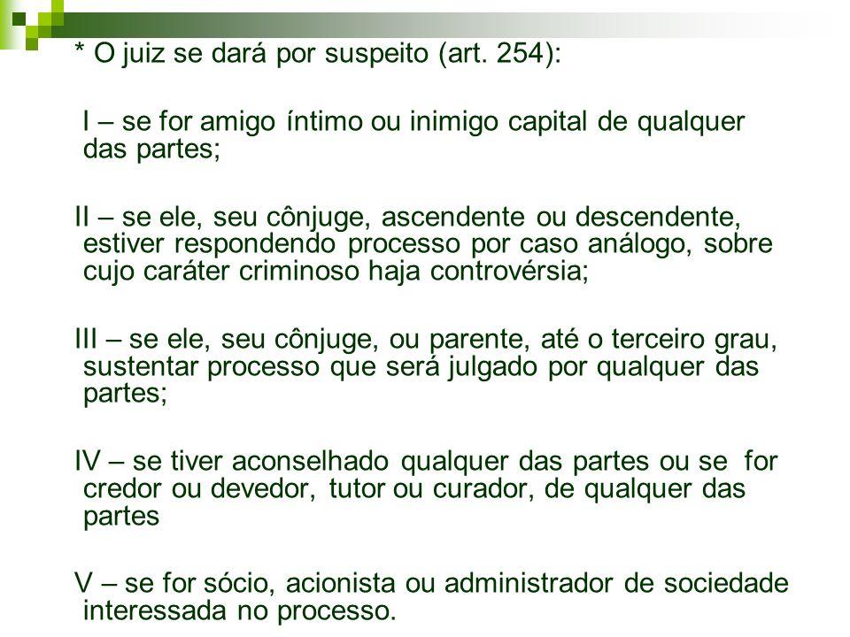 Defensor constituído: * Normalmente é constituído por outorga de procuração, que independerá de outorga de mandato.