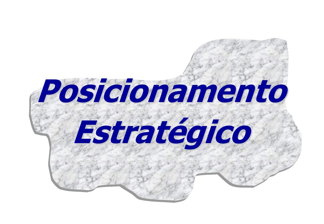 C. Foco ou Enfoque Exemplos: FERRARI, Private Banks, IKEA, HOME DEPOT, IBOL MARKETING SEGMENTAÇÃO EFICÁCIA/ EFICIÊNCIA ESPECIALIZAÇÃO PERCEPÇÃO DE EXC