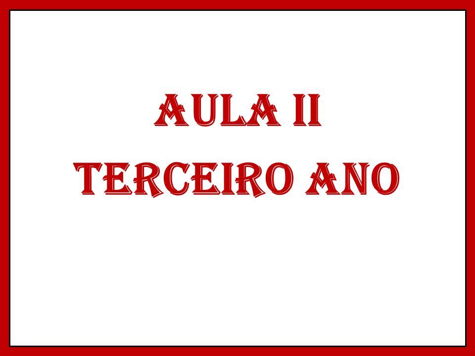SUJEITO COMPOSTO (TU - VÓS): VERBO NA 2ª (VÓS) OU 3ª DO PLURAL (ELES): PAULA, MARIA E TU SAIREIS AMANHÃ.