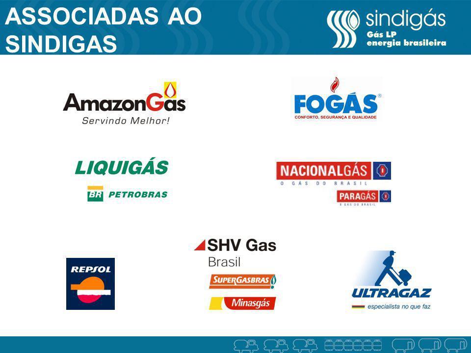 1 - São Paulo (SP)737 2 – Canoas (RS)643 3 – Londrina (PR)484 4 – Guarulhos (SP)457 5 - Porto Alegre (RS)447 6 – Campinas (SP)316 7 – Fortaleza (CE)251 8 – Salvador (BA)233 9 – Teresina (PI)232 10 – Belém (PA)175 11 – Curitiba (PR)173 12 - Rio de Janeiro (RJ)160 13 - Governador Valadares(MG)151 14 – SUMARÉ (SP)141 15 – FRANCA (SP)131 16 – São Bernardo do Campo.(SP)126 17 - BELO HORIZONTE (MG)124 18 – Barretos (SP)120 19 - Ponta Grossa (PR)117 20 - São Luís (MA)116 QUANTIDADE DE DENÚNCIAS 20 MUNICÍPIOS COM MAIS DENÚNCIAS * Dados existentes no sistema Gas Legal até 12/01/2011
