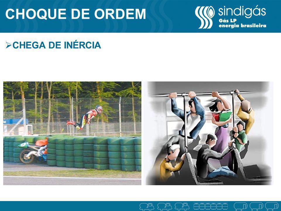 DADOS DE SUPOSTO ABASTECEDOR - BRASIL BRASIL * Dados existentes no sistema Gas Legal até 12/01/2011