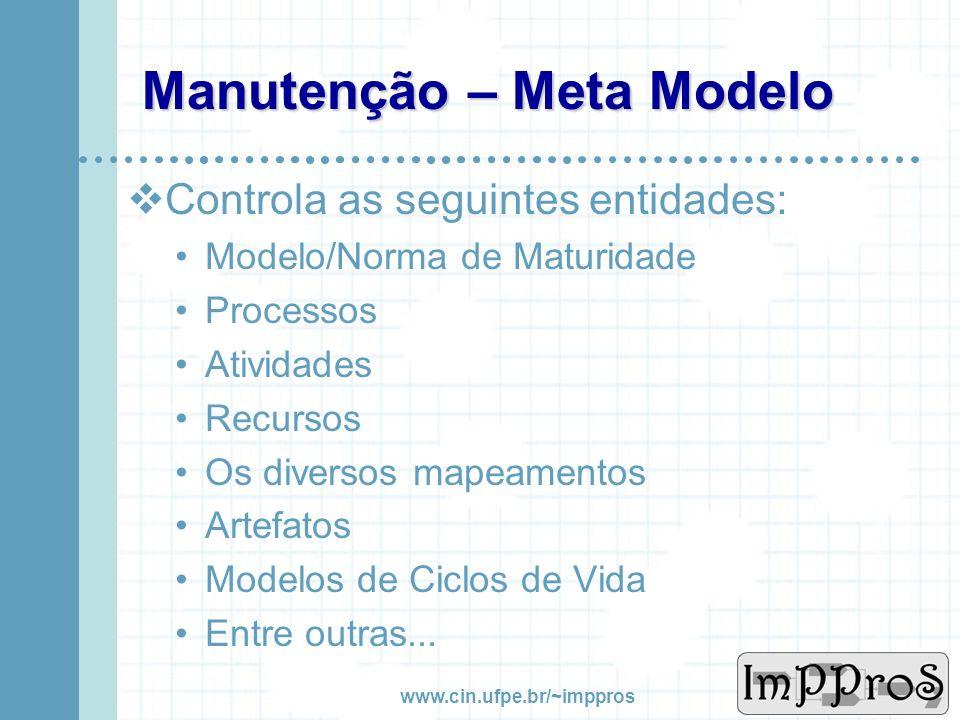 www.cin.ufpe.br/~imppros