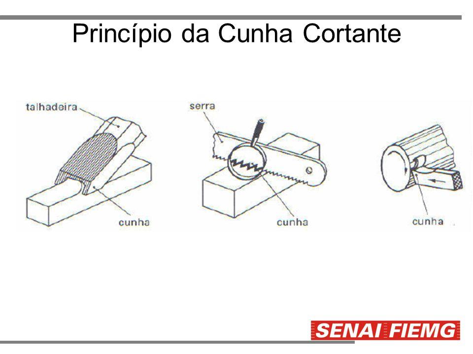 Princípio da Cunha Cortante